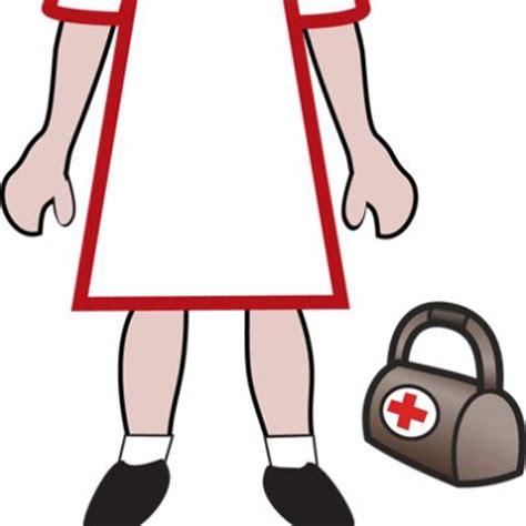 Essay for getting into nursing school